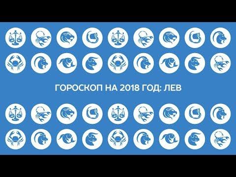 Гороскоп на январь для льва на 2017 год