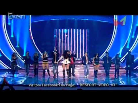 Ronela Hajati ft Skillz - Neles