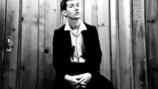 Arctic Monkeys - Fireside BBC Radio 1 [Live from Maida Vale]