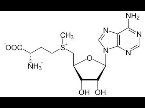 Gyógyszer pikkelysömörre ampullák