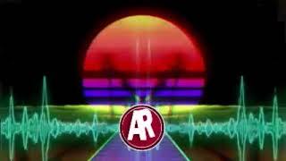 Radio Cristiana  Con La Mejor Musica