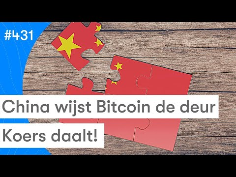 Bitcoin srovės akcijų kaina