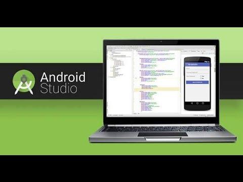 ListView شرح عمل قائمة مع اسم والتفاصيل ★ |  android دورة اندرويد 27