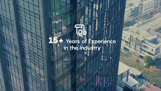IPIX Tech Services PVT LTD - Video - 3
