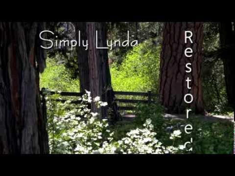 Restored EP Pre-release