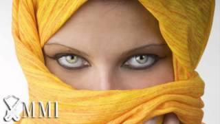 La mejor musica arabe para bailar danza del vientre sensual moderna 2015