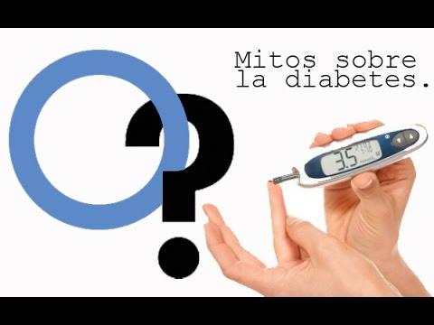 Productos pie diabético