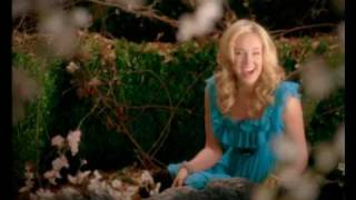 Disney Channel, Tiffany Thornton - Someday my Prince will come