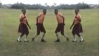 BISA KDEI   Mansa Dance Video By Shanty & Cool Jay