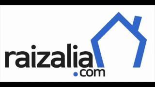 preview picture of video 'Bosques de Pinos Arriendo Apartamento en alquiler Usaquen Bogota Finca raiz Colombia Código: 521ZDL'