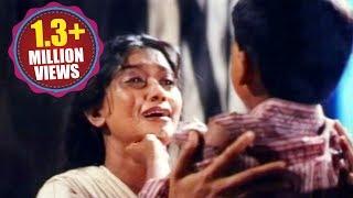 Telugodu Songs - Kodukaa - kinnera, R Narayana Murthy - High Quality Mp3