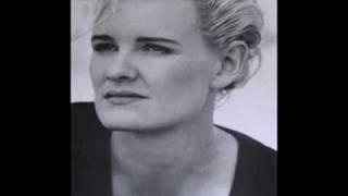 Eva Dahlgren - Kyssen