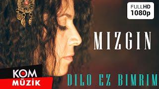 Mizgin - Dilo Ez Bimrim / @Kommuzik
