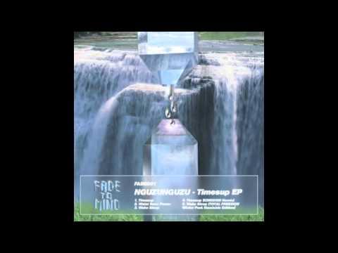 Nguzunguzu - Timesup (Kingdom remix)
