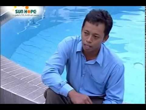 Video Obat Penghancur Batu Ginjal Tanpa Operasi
