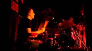 Video Tom Klos solo (Čáry máry fuck)