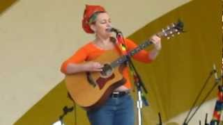 "Jane Siberry""Walk on Water"""