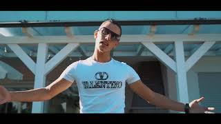 EMZA   NIMM MEINE HAND (Official Video) Prod By. Bujaa Beats