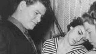 Video We belong together de Ritchie Valens