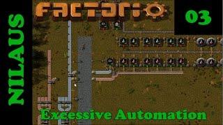 Factorio Main Bus - Free video search site - Findclip Net