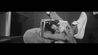 EL NINO - Poslední Přání |OFFICIAL VIDEO|