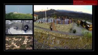 Guia turistica de Álamos,Sonora