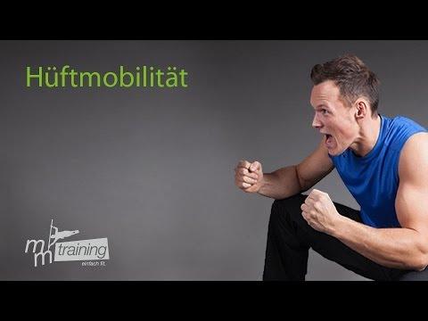 Vakuum-Massage von Rückenschmerzen