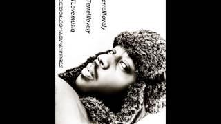 Chris Brown-Don't Judge Me (remix) T.Love