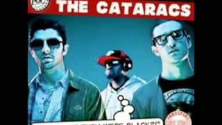 The Cataracs ft Dorrough - Ice Cream Paint Job