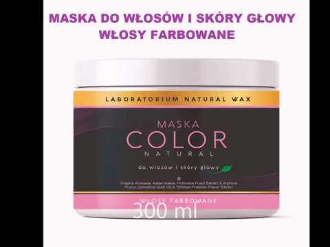 Farbować włosy opinie ludowe środki zaradcze