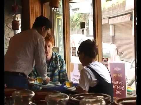 Golden Tips Tea Cosy - Exclusive Tea Boutiques