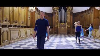 Le clip de Pôle Pik 2018 - Seven Steps