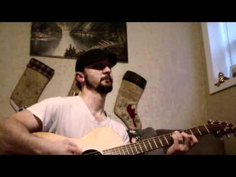 """Things Don't Go As Planned"" (C) 2011 Joshua J Dillard music"