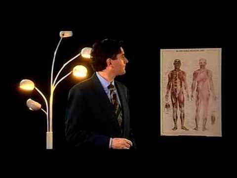 Influenza di emorroidi su una potenzialità a uomini