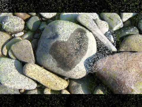 Immagine testo significato La forza dell amore