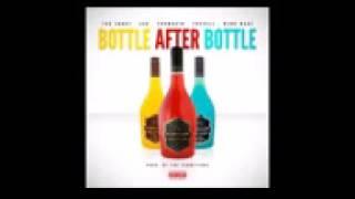 Yukmouth Feat Too Short, E 40, Trevell, Winn Wade, Bottle After Bottle