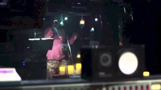 Chief Keef  Haha Studio Session   From Youtube By Offliberty