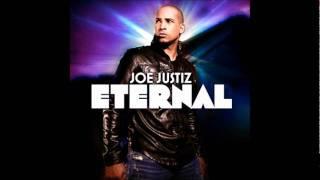 Joe Justiz ft. Eddie Nigma - I Am
