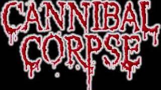 Cannibal Corpse - Demon's Night
