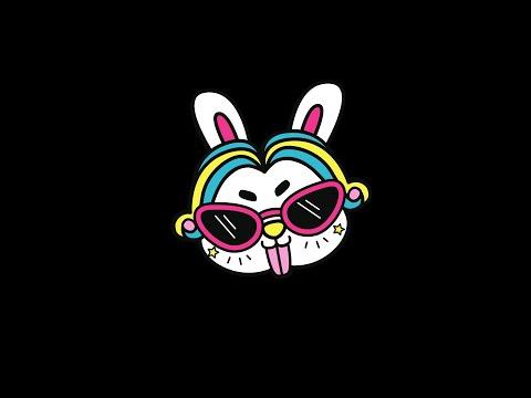 Free Bad Bunny Type Beat 2019
