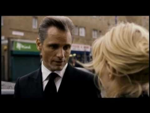 Eastern Promises (2007) - Official Trailer