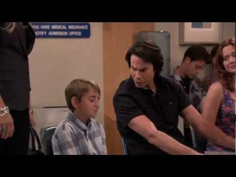 Wendell & Vinnie Season 1 (Promo)