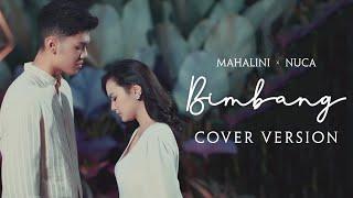 Download lagu Mahalini X Nuca Bimbang Mp3