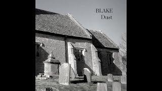 Dust by Blake (Danny Kirwan/Fleetwood Mac cover)