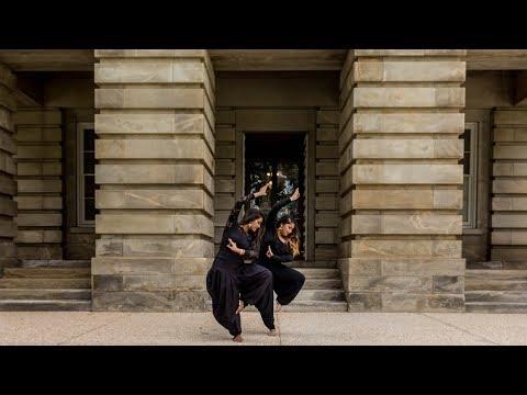 Soulja Jogi Dance | Dr. Srimix | Choreographed by Tajeen & Cecilia