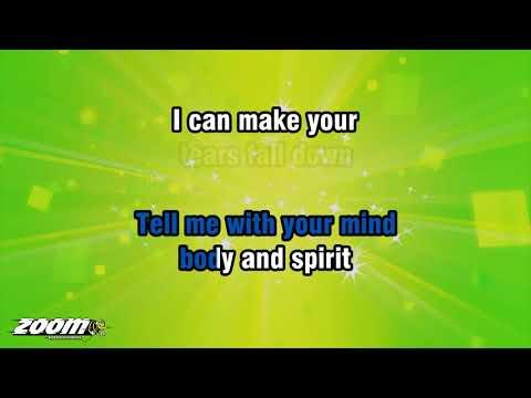 One Direction - Over Again - Karaoke Version from Zoom Karaoke