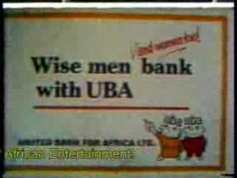 1980's NTA COMMERCIALS