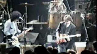 George Harrison - Old Brown Shoe (Two Cameras Video Remixed)