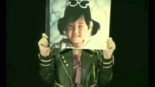 Shiawase no Katachi Smile Hibana