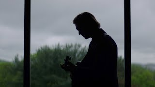 Wilder Woods - Someday Soon (Acoustic Video)